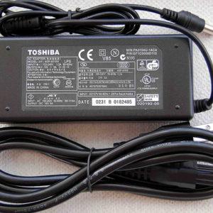 Toshiba_Laptop_A_51f31dd978811.jpg